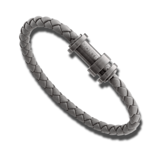 Montblanc Armband Meisterstück 11654960