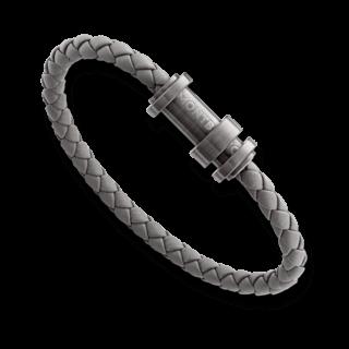 Montblanc Armband Meisterstück 11654968