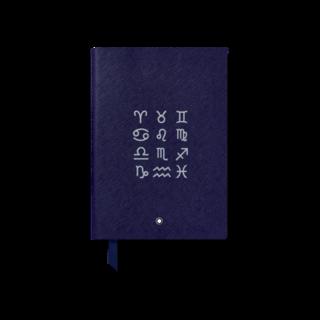 Montblanc Notizblock #146 Horoscopic Diaries 119527