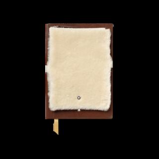 Montblanc Notizblock #146 Pocket 119485