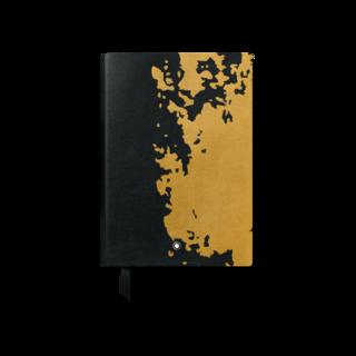 Montblanc Notizblock #146, Calligraphy Edition 119523