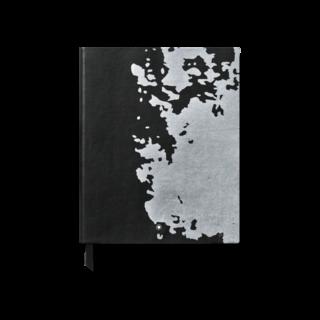 Montblanc Notizblock #149, Modern Calligraphy 119924