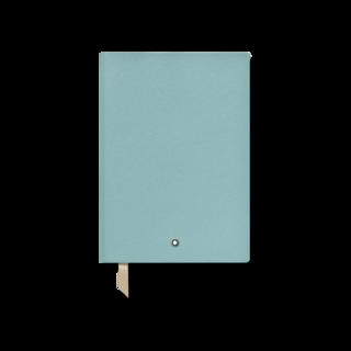 Montblanc Notizblock Fine Stationery Notebook #146 Mint, liniert 114970