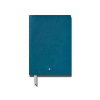 Montblanc Notizblock Fine Stationery Notebook #146 119488