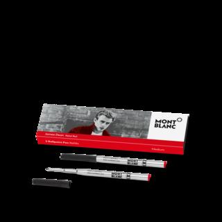 Montblanc Kugelschreiberminen (M) James Dean 118205
