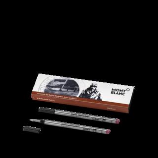 Montblanc Rollerball-Minen (M) St. Exupery 116275