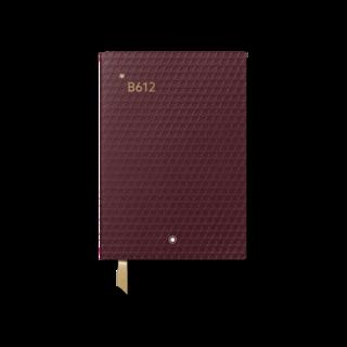 Montblanc Notizblock Notebook #146 Le Petit Prince and Planet 125578