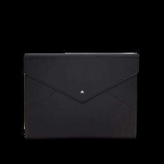 Montblanc Arbeitstasche Set Augmented Paper Black V4 118504