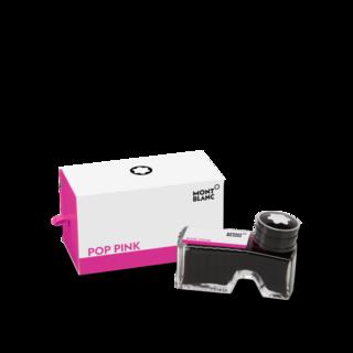 Montblanc Tintenfass Tintenfass, Pop Pink 124515