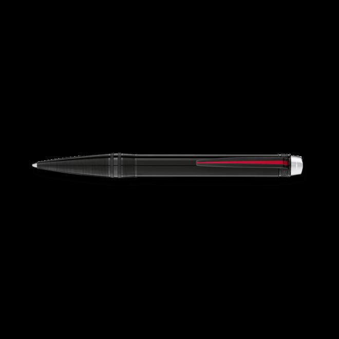 Kugelschreiber Montblanc StarWalker Urban Speed aus Edelharz