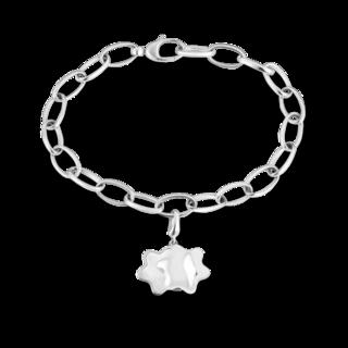 Montblanc Armband 4810 118044