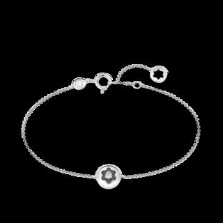 Montblanc Armband 4810 119679