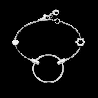 Montblanc Armband 4810 120013