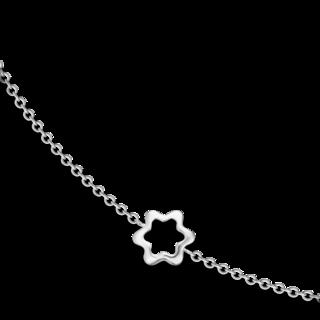 Montblanc Halskette mit Anhänger 4810 Classic 116677
