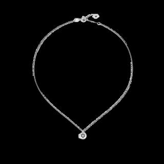 Montblanc Halskette mit Anhänger 4810 119678