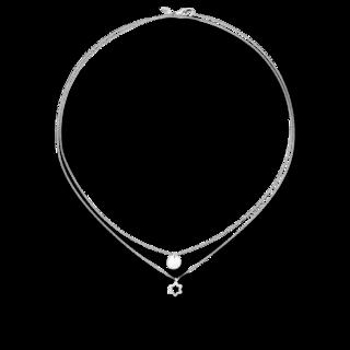 Montblanc Halskette mit Anhänger 4810 120015
