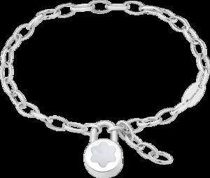 Armband Montblanc Always Together aus 925 Sterlingsilber