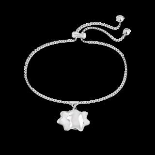 Montblanc Armband 11854258