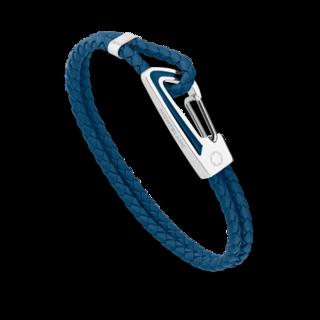 Montblanc Armband 11855463