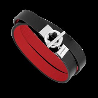 Montblanc Armband 11902358