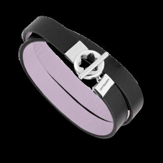 Montblanc Armband 11902458