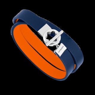 Montblanc Armband 11902555