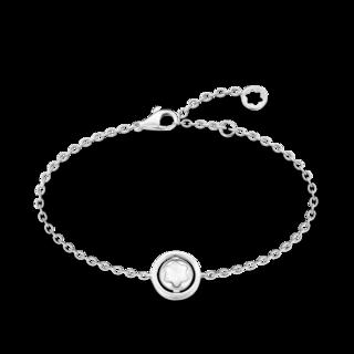 Montblanc Armband 119674