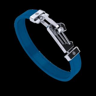 Montblanc Armband 12382368