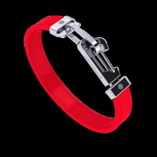 Montblanc Armband 12382568