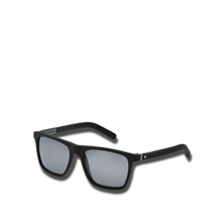 Montblanc Sonnenbrille Emblem 118809