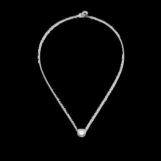 Montblanc Halskette mit Anhänger 119673