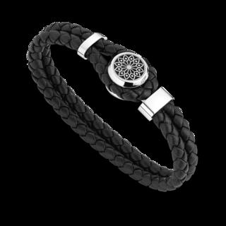 Montblanc Armband Hommage to Victor Hugo Armband 12613660