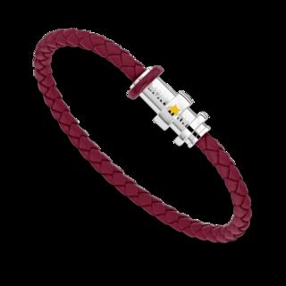 Montblanc Armband Le Petit Prince Y3 12597060
