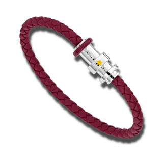Montblanc Armband Le Petit Prince Y3 12597063