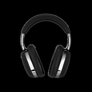 Montblanc Kopfhörer MB 01 Smart Travel Over-Ear 127665