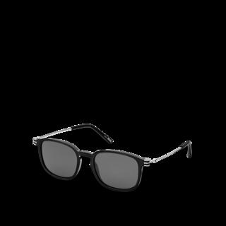 Montblanc Sonnenbrille Meisterstück 118796