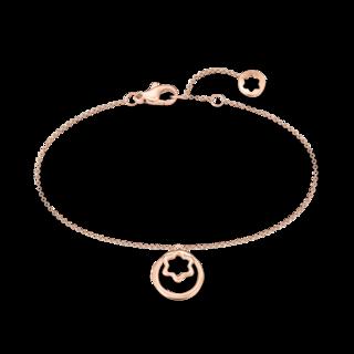 Montblanc Armband Mignardise 119319