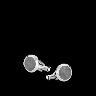 Montblanc Manschettenknöpfe Sartorial Manschettenknöpfe 118609