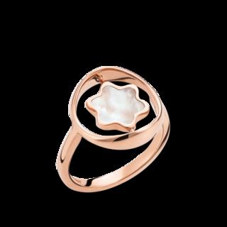 Montblanc Ring Signet 11657350