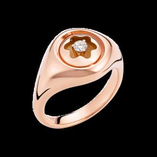 Montblanc Ring Signet Ring 11657550