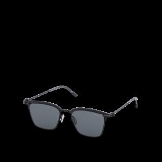 Montblanc Sonnenbrille 126920