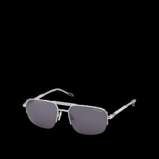Montblanc Sonnenbrille 126922