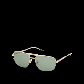 Montblanc Sonnenbrille 126923