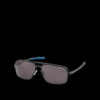 Montblanc Sonnenbrille 126924