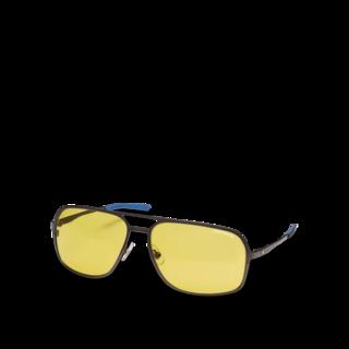 Montblanc Sonnenbrille 126925