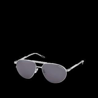 Montblanc Sonnenbrille 126926