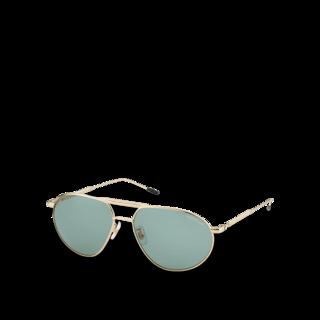 Montblanc Sonnenbrille 126927