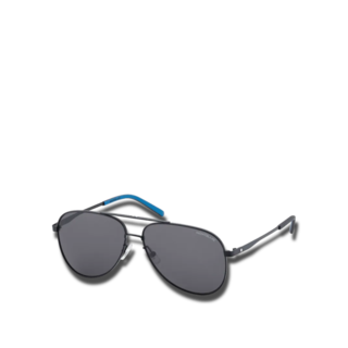 Montblanc Sonnenbrille 126928