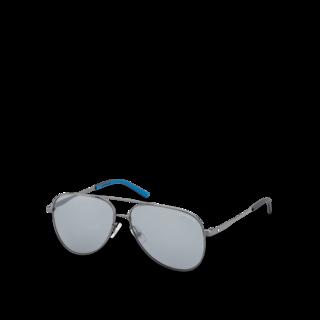 Montblanc Sonnenbrille 126929