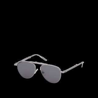 Montblanc Sonnenbrille 126930